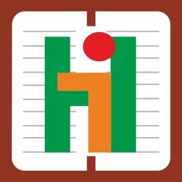 i Health Diary 4.0