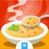 Soup Maker Deluxe-スープメーカー・ラックス