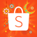 Shopee - No.1 Belanja Online