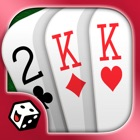 Canasta - The Card Game icon