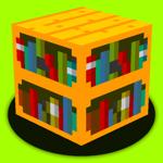 Furniture for Minecraft на пк