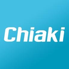 Chiaki - Siêu thị trực tuyến