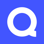 Quizlet: Learn with Flashcards