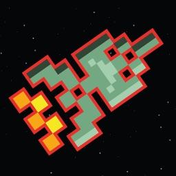RETRO: Space