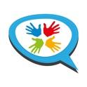 Riccardo Tramonte - Logo