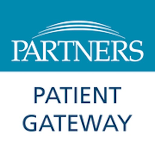Partners Patient Gateway