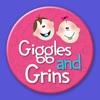 Giggles&Grins