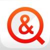 ANDPAD検査 - 施工現場のためのカンタン検査アプリ