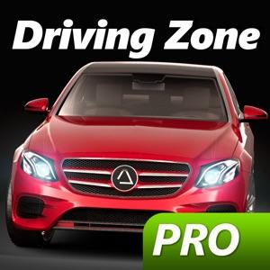 Driving Zone: Germany Pro ipuçları, hileleri ve kullanıcı yorumları