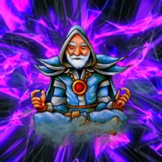 RPG Master Sounds Mixer