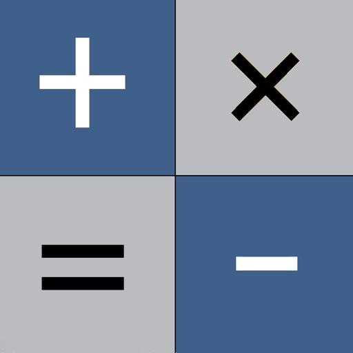 Calculator TM - Calculate