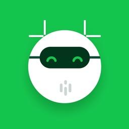 Home Control iRobot & Live Map