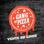 Gang of Pizza Vente en ligne