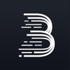GBM Foundation Company Ltd - BitMart - Crypto Exchange  artwork