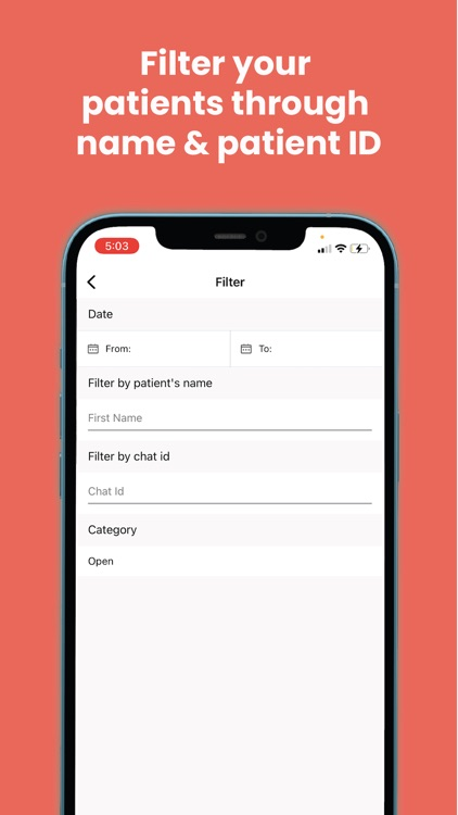 Tata 1mg for Doctors screenshot-4