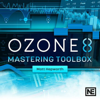 Mastering Toolbox For Ozone 8 - Nonlinear Educating Inc.
