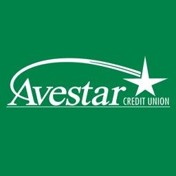 Avestar Credit Union