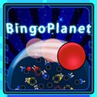 Codes for BingoPlanet Hack