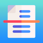 PDF & Document Scanner· pour pc