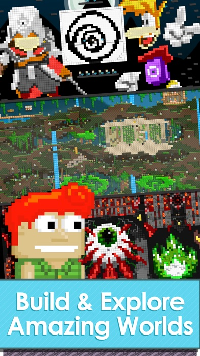 download growtopia 2.986
