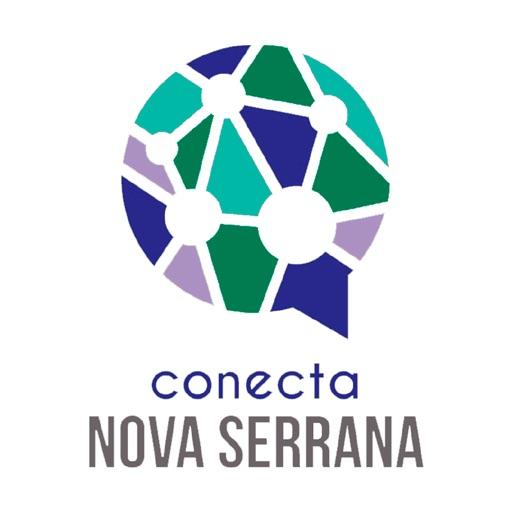 Conecta Nova Serrana icon