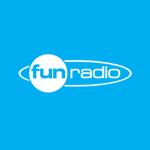 Fun Radio pour pc