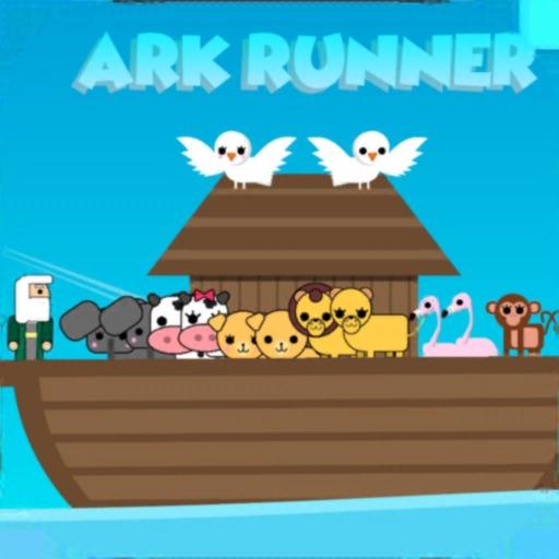 Ark Runner