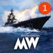 Modern Warships Hack Online Generator