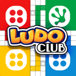 Ludo Club - Fun Dice Game pour pc