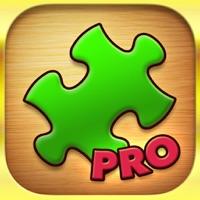 Jigsaw Puzzle Pro