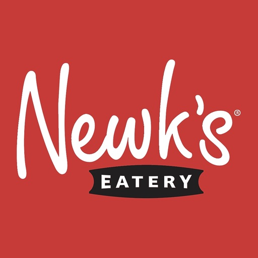 Newk's Eatery