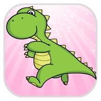 Dinosaur Animal Coloring Book - App - App Store
