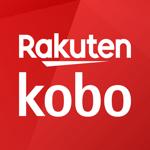 Kobo Books на пк