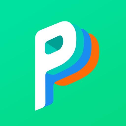 Popo - بث مباشر،دردشة فيديو