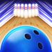PBA® Bowling Challenge Hack Online Generator