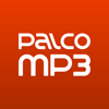 Palco MP3