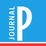 Journal Le Parisien pour pc