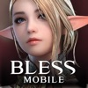 BLESS MOBILE - iPhoneアプリ