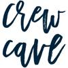Crew Cave