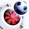 Perchang — Головоломки с шариками