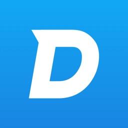 沪江小D词典—英日韩多语种查词助手