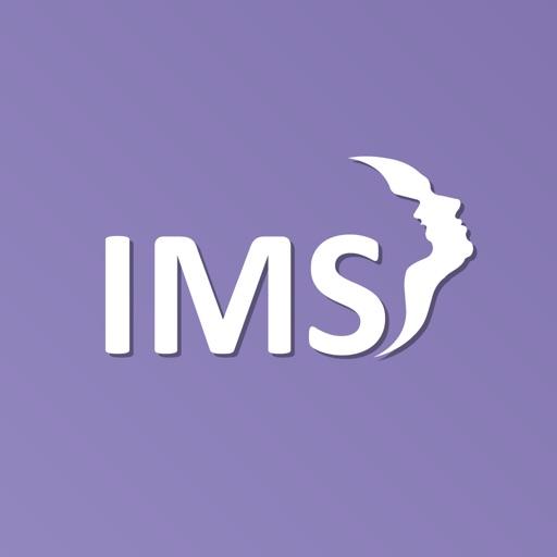 IMS Intl Menopause Society