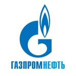 АЗС «Газпромнефть» на пк