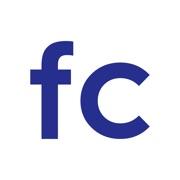 Fotocasa - location et vente