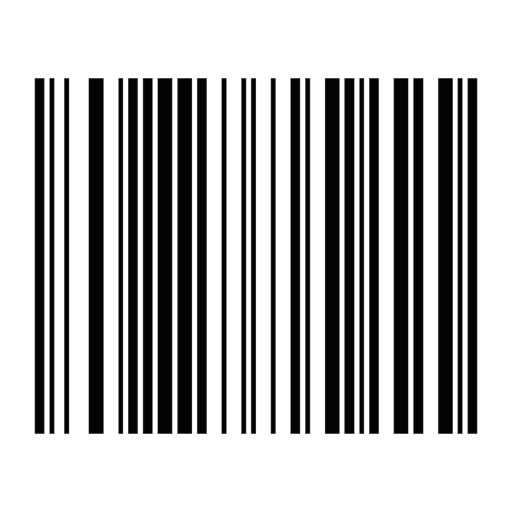 BarcodeTray