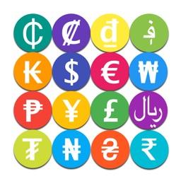 TER - Travel Exchange Rate