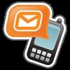 BulkSMS Messenger - BulkSMS.com