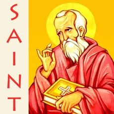 Saints Calendar Lite