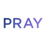 Pray.com: Prayer, Sleep, Bible