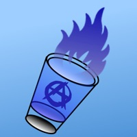 Codes for Drinking Games Hack